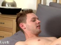 Boys first gay story and hot gay boy smoker porn video [boy333.com] Danny