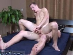 Free movies of nude naked men gay [boys33.com] Taking care, Connor