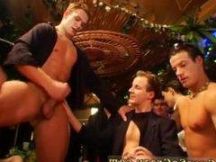Mexican men cum party and gay group sex military photos [guyssocrazy.com]