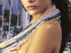 Hot Colombian MILF Sofia Vergara