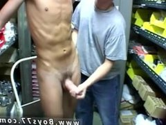 Hot gay men eating out there butt hole and his first cock porn Jaime