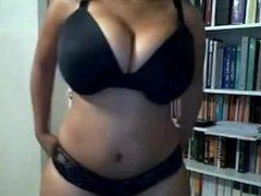 Webcam big tits black - See more at XXX.BBBTUBE.COM