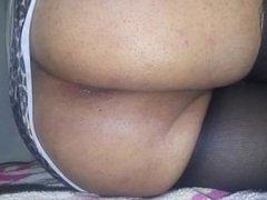anal bate 1