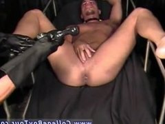 patient gay porn [collegeboytour.com] first time Then,