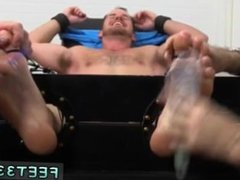 Real young gay boys with small dick sex tube [feet33.com] Chance Cruise