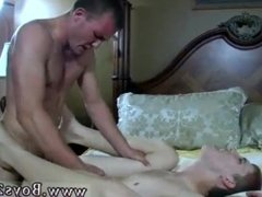 Nipples sucking movies at time of gay sex [boys21.com] first time Much