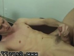 Youngest boys videos from chat gay [gays77.com] In our studio today, we