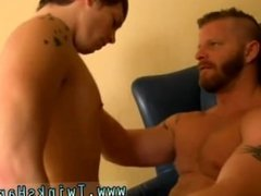 Boys showing red anal holes and mexican boy saying sex with old gay men