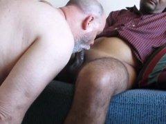 Uncut Nepalese Cock 4 My Holes. OralistDan Video 165.