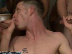Native american gay porn anal interview first time Boys barebacking Lame