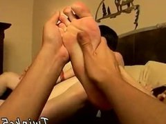 Black twinks movie galleries and free videos of twinks gay sex Foot