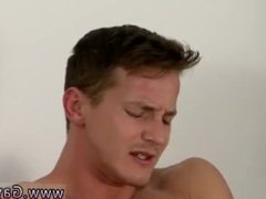 Dick throat gay and muscle gay men having sex Darius Ferdynand And Kayden