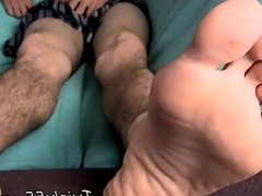 Muscle gay man sucking until cum and movies