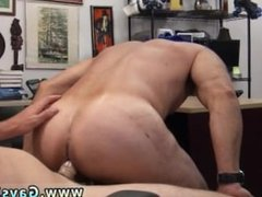 Hot gay sexy white naked hunks and gay sexy hunk police man first time