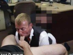 Straight men orgasm faces and hot straight men underwear movietures gay