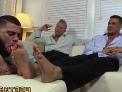 Teen boys hot gay porn fucking image Johnny and Joey both have size 12