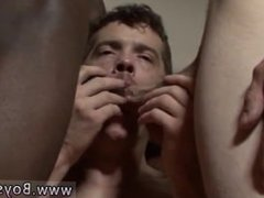Images of sucking boobs with having gay sex Saddle up and ride!