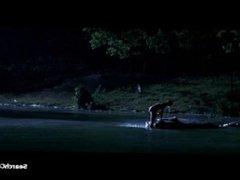 Jodie Foster - Nell (1994)