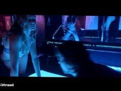 Teresa Palmer,Isabel Lucas & Natalie Portman - Knight of Cups (2015)