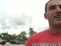 Nude gay man in public showers hot gay public sex