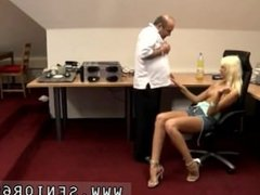 Teen first anal hd So there you are, a qualified computer repairman, just