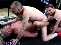 Old gay fist fuckers and fat ass gay anal fisting photos Fists and More