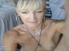 webcam couple show - filthywebcamgirls.com