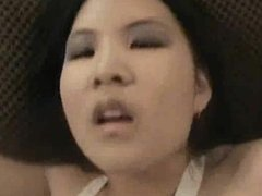 Asian Wife Cuckold Compilation