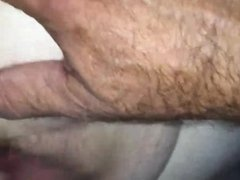 Milf Pussy is Ripe for a Fucking