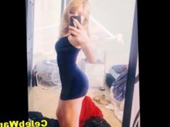 Jennette McCurdy Naked Leaked iCloud
