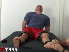 Spanked naked with legs up gay He turned into a sniggering damsel and
