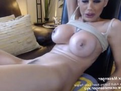 girl persianangel squirting on live webcam - find6.xyz
