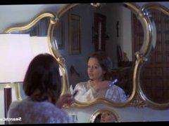 Ann-Beate Engelke, Nadja Gerganoff - Bloody Moon (1981)
