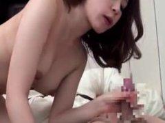 javhd girl fuck - freecamd.com