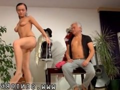 Latina anal masturbation work After an tiring lesson the two get highly