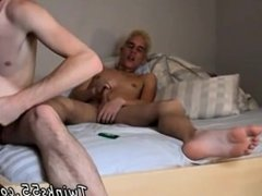 Emo boys underwear gay sex and tamil guys or actors dick Two Twinky Foot