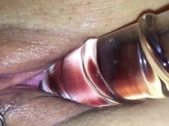 masturbation and squirt juicy pussy video 96
