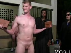 Small boys gay porn with old man big cock photos full length This week's