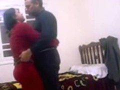 egypt frends wife girl suck big dick