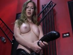 mistress t shemale addiction