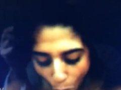 A Tribute Video to Carina Roche