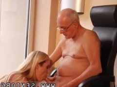 Blonde pari masturbation first time Paul stiff ravage Christen