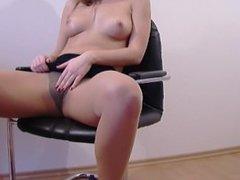 Jenny 02 - Scene 1
