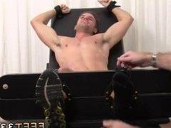 Thai gay boy small dick porn full length Ticklish Dane Back For More