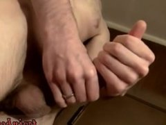 Young boy sucks cock for money gay full length He gets so turned on
