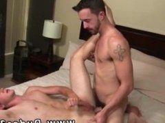 Midget gay men sex and boys sex mexico Isaac Hardy Fucks Kyle Harley