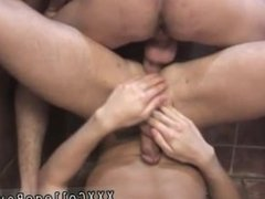 Dirty old gay twinks Cj states that he isn't sure if it is one fasten or