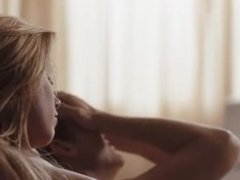 Amber Heard Hard Sex Scene