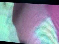 Colombiana daniela se masturba x cam 1