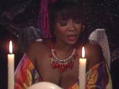 Dream Lust (big tits movie)